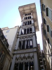 My Loft in Lisbon Portugal photos DSC07556