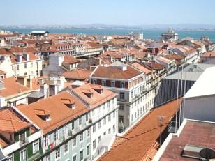 My Loft in Lisbon Portugal photos DSC07557
