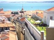 My Loft in Lisbon Portugal photos DSC07561