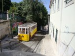 My Loft in Lisbon Portugal photos DSC07585