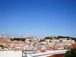 My Loft in Lisbon Portugal photos DSC07587