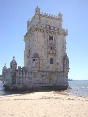 My Loft in Lisbon Portugal photos DSC07714
