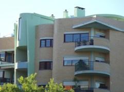 My Loft in Lisbon Portugal photos DSC07817