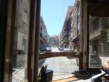 My Loft in Lisbon Portugal photos DSC07871