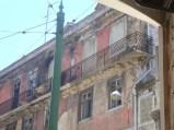 My Loft in Lisbon Portugal photos DSC07874