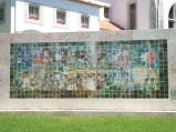 My Loft in Lisbon Portugal photos DSC07885