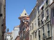 My Loft in Lisbon Portugal photos DSC07932