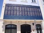 My Loft in Lisbon Portugal photos DSC07938