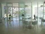 My Loft in Lisbon Portugal photos DSC07985