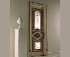 14 Door Series Golden Model G-37 ακριβές σκαλιστές πόρτες αρχοντικά Loft mylofteu