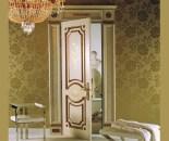 15 Door Series Golden Model G-46 ακριβές σκαλιστές πόρτες αρχοντικά Loft mylofteu