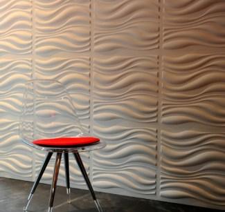 02 3d wallpaper τρισδιάστατη ταπετσαρία εφαρμογή Loft mylofteu