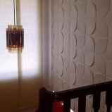 034- 3d wall panels