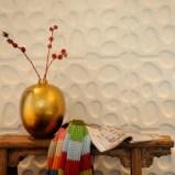 3d wall decoration-new Loft mylofteu