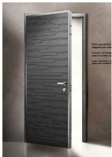 listen security door πόρτα ασφαλείας λάκα Loft mylofteu