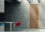 Only Frame Canaleto interior door εσωτερική πόρτα ανάγλυφη Loft mylofteu