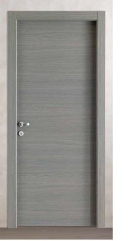 trend rovere grigio mare door πόρτα γκρι Loft mylofteu