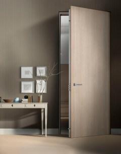 ALIAS WING 4 new colour wood security door πόρτα ασφαλείας ανάγλυφο φύλλο Loft mylofteu
