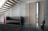 ALIAS WING 5 stylish security door new colour πόρτα ασφαλείας minimal Loft mylofteu