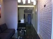 μυκηναι 011 hotel lobby refurbishment 3D wallpaper Loft mylofteu