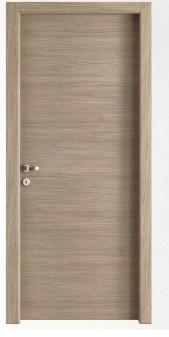 trend coghiglia minimal interior doors εσωτερικές πόρτες Loft mylofteu