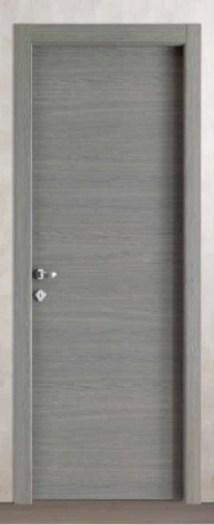 trend grigio mare grey minimal εσωτερικές πόρτες Loft mylofteu