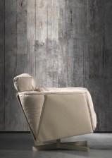 Concrete N 02 wallpaper ταπετσαρία μπετόν 2014 LOFT mylofteu