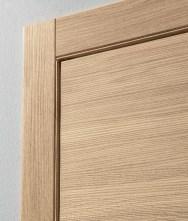 trend corda detail interior doors εσωτερικές πόρτες Ελλάδα Greece 2014 Loft mylofteu