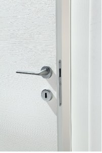 trend neve detail white interior doors εσωτερικές πόρτες Ελλάδα Greece 2014 Loft mylofteu