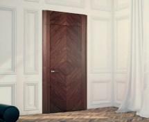 BG01 luxury single or double leaf interior doors Greece Ελλάδα 2014 πόρτες Loft mylofteu
