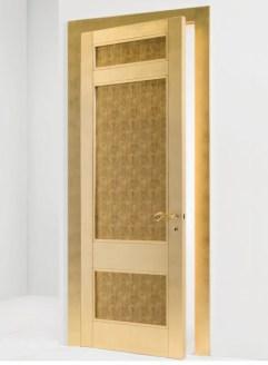 BG05 luxury single or double leaf interior doors Greece Ελλάδα 2014 πόρτες Loft mylofteu