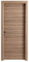 Trend brown corda εσωτερικές πόρτες LOFT mylofteu