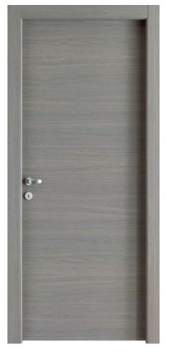 Trend grey sea εσωτερικές πόρτες LOFT mylofteu