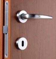 EASY door close up εσωτερικές πόρτες LOFT mylofteu