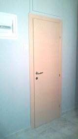Εσωτερικές πόρτες σε διαμέρισμα LOFT mylofteu nat 3 050615