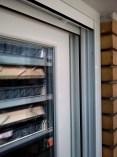 Συνθετικά κουφώματα συρόμμενα Θεσσαλονίκη 20160702 b LOFT mylofteu