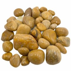 Standard Stones