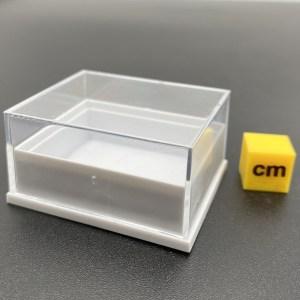 Specimen Boxes