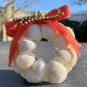 Decorative and Ornamental