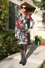 Style Arc Marita