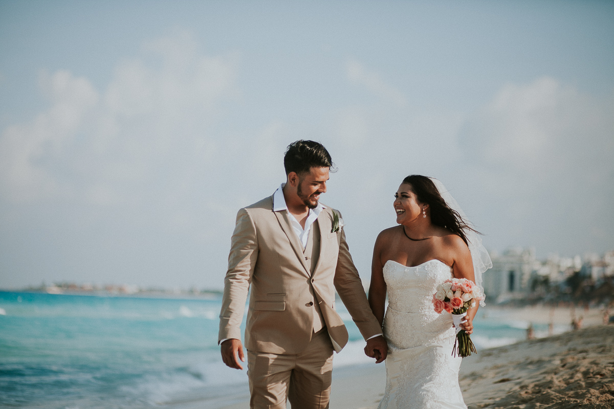 WEdding Video, Cancun Film, Riviera Maya, Wedding Film