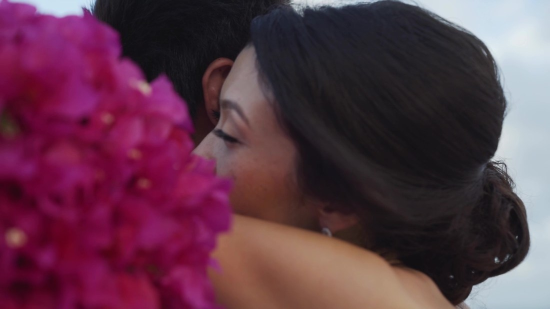 Mexico Destination Weddings | Royalton Riviera Cancun
