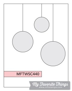 MFT_WSC_440