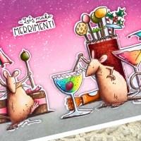 Colorado Craft Company's Party Time Fun!