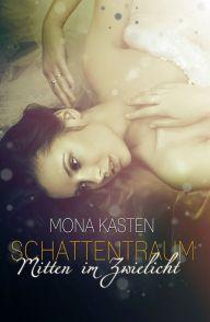 (c) Mona Kasten