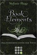 04.02.16 - BookElements 3