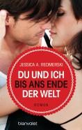 Blanvalet Verlag | 18.04.