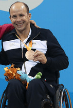 bronzo-efremmorelli