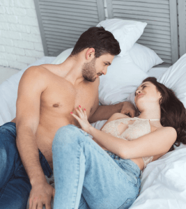 Ten things that make Him/Her to love you forever without thinking twice