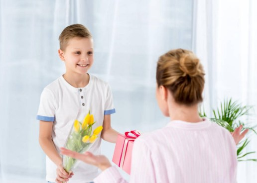 Best Birthday Prayers Messages for Son 2021
